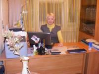 Валентина Катриченко аватар