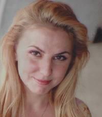 Ольга Давыдова аватар