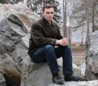 Сергей  Фришман аватар