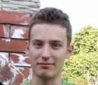 Александр Матвейчук аватар