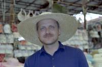 Александр Пильников аватар