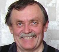 Евгений Марьясов аватар