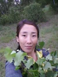 Екатерина Евсеева аватар