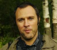 Сурен Газарян аватар
