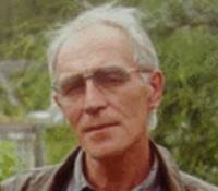 Владимир Левченко аватар