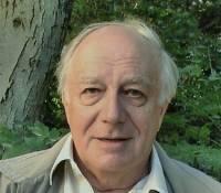 Вячеслав Зверев аватар