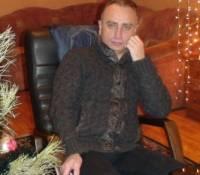 Дмитрий Романов аватар