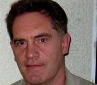 Виктор Бобков аватар