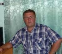 Андрей Чухлов аватар
