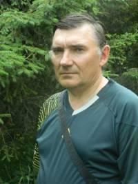 Виталий Рябцев аватар