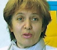 Антонина Кузнецова аватар