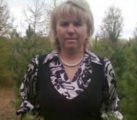 Елена Зайцева аватар