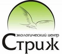 Светлана  Нимирская аватар