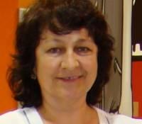 Людмила  Кошкарёва аватар
