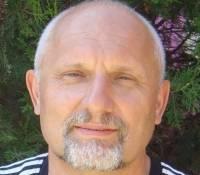 Николай Бычек аватар