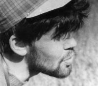 Александр  Дубынин аватар