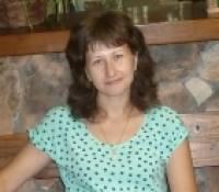 Елена Синёва аватар