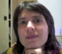 Наталья Прийдак аватар