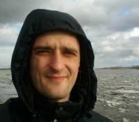 Михаил Гунькин аватар