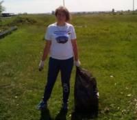 Кочнева Ирина аватар