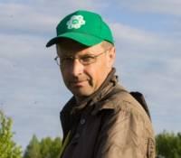 Александр Скачко аватар