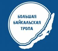 Roma Mikhailov аватар