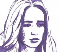 Светлана Попова аватар