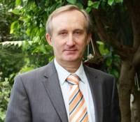 Анатолий Михальцов аватар