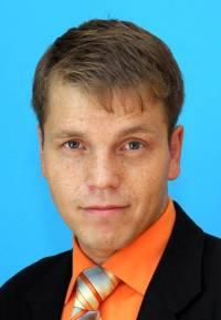 Сергей  Ненилин аватар