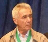 Анатолий Лебедев аватар