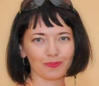 Наталья Калинина аватар