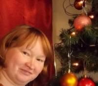 Наталья Князева аватар