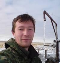 Сергей Драчев аватар
