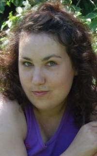 Katya Gordienko аватар