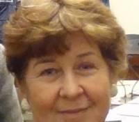 Татьяна Вшивкова аватар