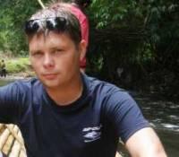 Юрий Котенёв аватар