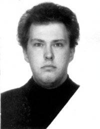 Сергей Филичев аватар