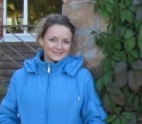 Яна Болотова аватар