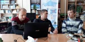 Как активисты и ученые развивают в Приморье общественный экологический мониторинг