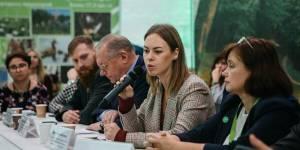 Московские эксперты ОНФ призывают разработать регламент взаимодействия государственных и общественных экоинспекторов