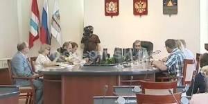 Охрана животных - одно из основных направлений социальной рекламы в Омске.