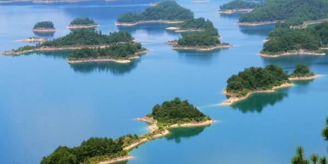 арбагарские острова в будущем