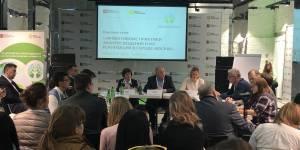 Московские активисты ОНФ предложили «Мосприроде» вести подготовку экоинспекторов
