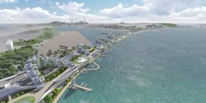 По законам природы: как зеленые технологии могут преобразить архитектурную среду Владивостока