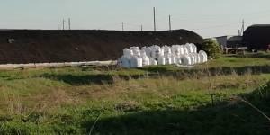 Кировские активисты ОНФ просят надзорные органы проверить условия хранения удобрений в деревне Мари-Байса