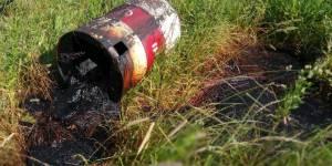 Кировские активисты ОНФ сообщили властям региона о свалке с потенциально опасными отходами