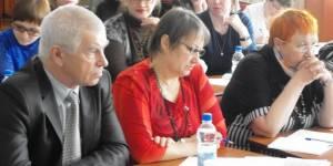 Ceminar-v-Nikolaevcke-na-Amure