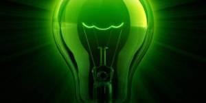 О конкурсе «Зеленые изобретения»  для молодежи