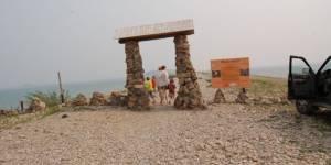 История байкальского природоохранного «огораживания»