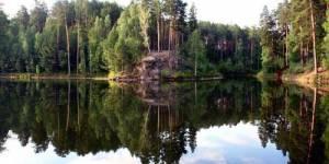 Стало известно место проведения фестиваля SUNKI-2012.